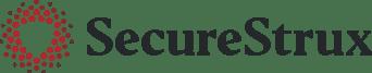 logo_securestrux