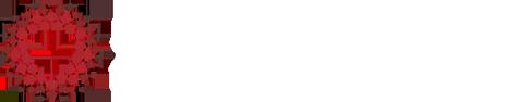 header-whiter-logo